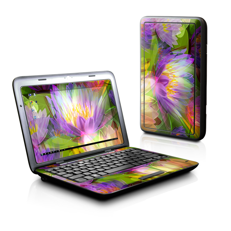 Lily Dell Inspiron duo Skin