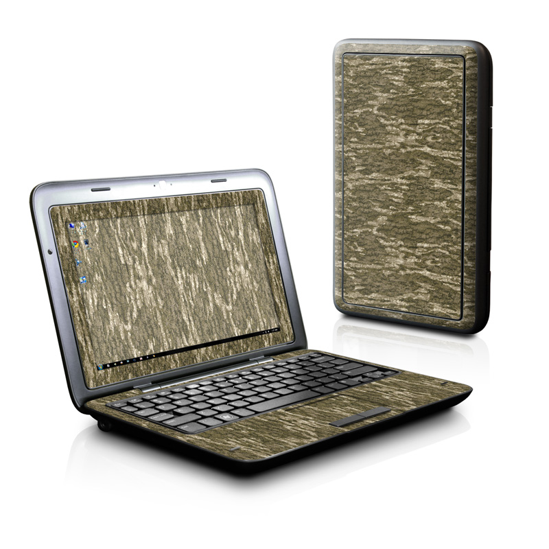 New Bottomland Dell Inspiron duo Skin