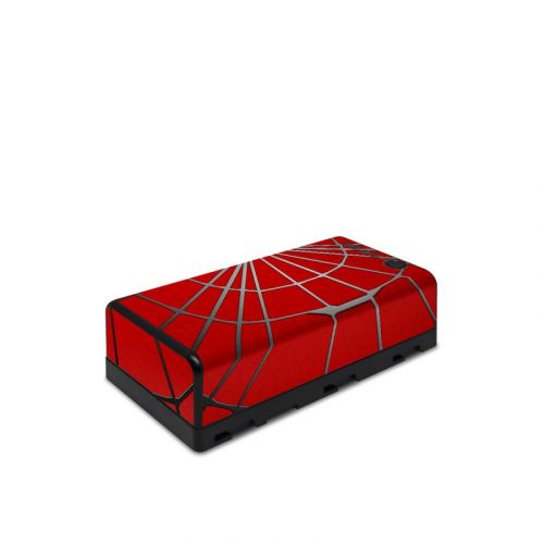 Webslinger DJI CrystalSky Battery Skin