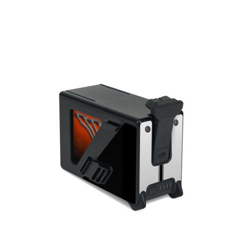 SuperSport DJI FPV Intelligent Flight Battery Skin
