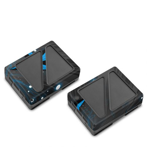 Havoc DJI Inspire 2 Battery Skin