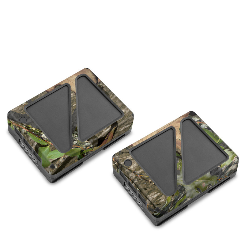 DJI Inspire 2 Battery Skin design of Camouflage, Military camouflage, Tree, Plant, Leaf, Design, Adaptation, Branch, Pattern, Trunk with black, green, gray, red colors