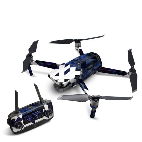 Collapse DJI Mavic 2 Skin