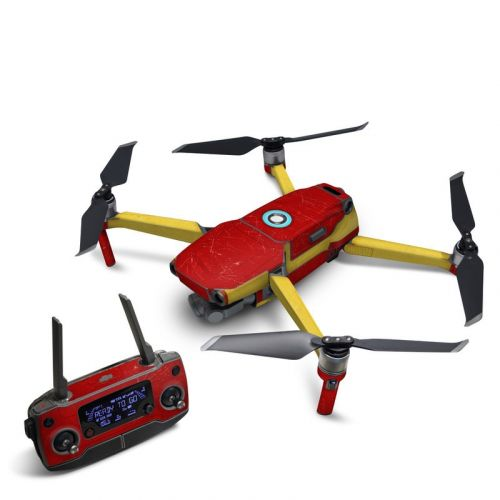 Mark XLIII DJI Mavic 2 Skin