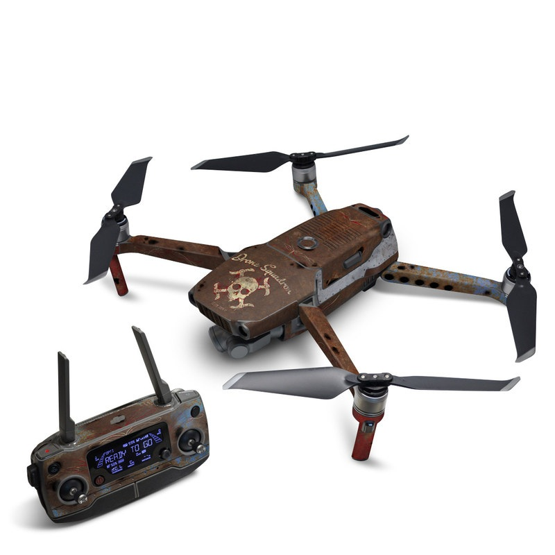 DJI Mavic 2 Skin design of Line, Visual arts, Symmetry, Concrete, Tints and shades, Painting, Art with blue, red, yellow, brown, black colors
