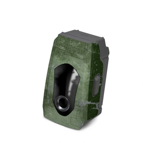 Slave I DJI Mavic 2 Battery Skin