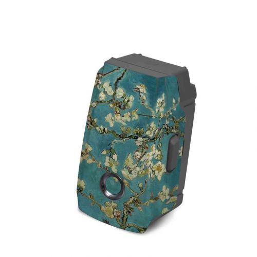 Blossoming Almond Tree DJI Mavic 2 Battery Skin