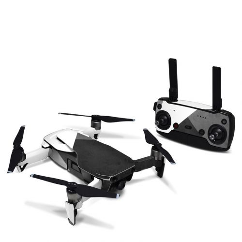 Slate DJI Mavic Air Skin