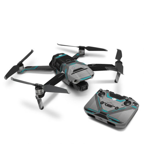 Spec DJI Mavic Air 2 Skin