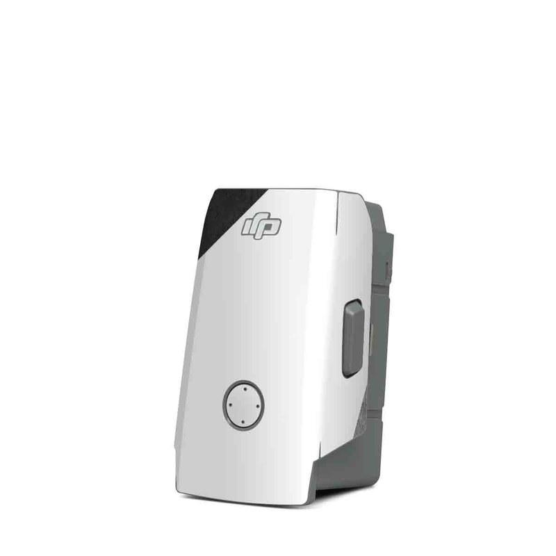 DJI Mavic Air 2 Battery Skin design of Black, White, Black-and-white, Line, Grey, Architecture, Monochrome, Triangle, Monochrome photography, Pattern with white, black, gray colors