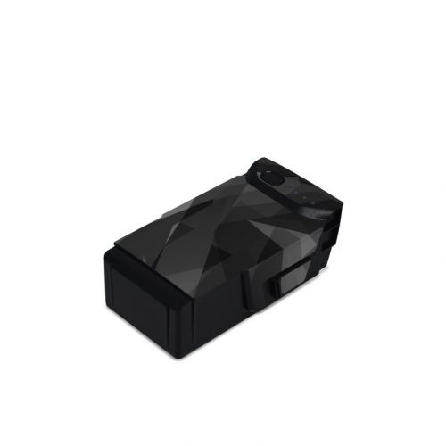 Starkiller DJI Mavic Air Battery Skin