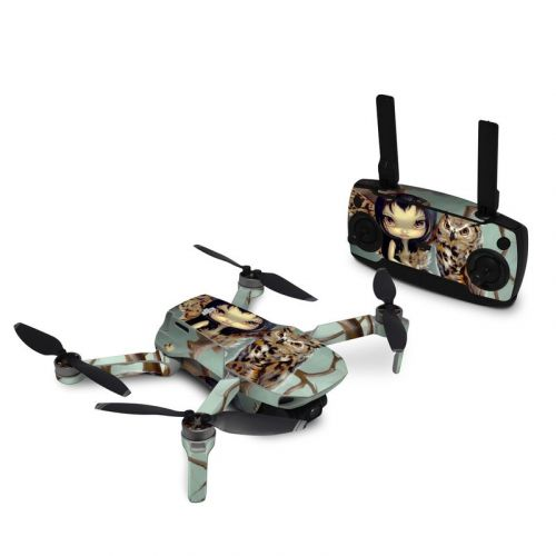 Owlyn DJI Mavic Mini Skin