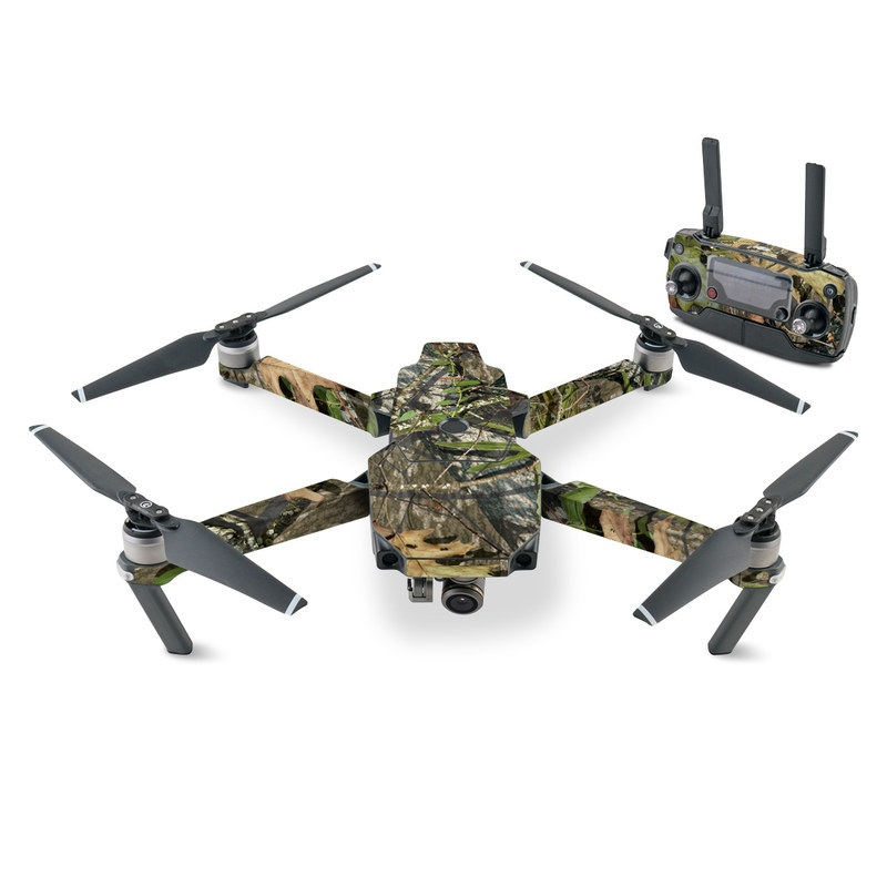 DJI Mavic Pro Skin design of Camouflage, Military camouflage, Tree, Plant, Leaf, Design, Adaptation, Branch, Pattern, Trunk with black, green, gray, red colors