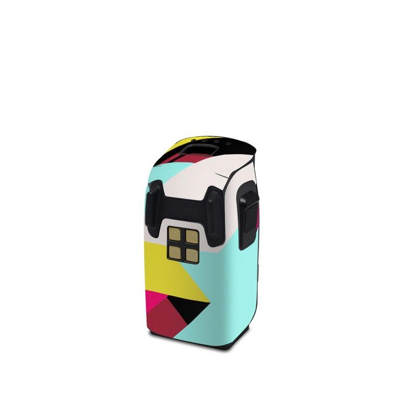 Baseline Shift DJI Spark Battery Skin