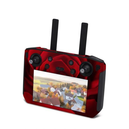 By Any Other Name DJI Smart Controller Skin