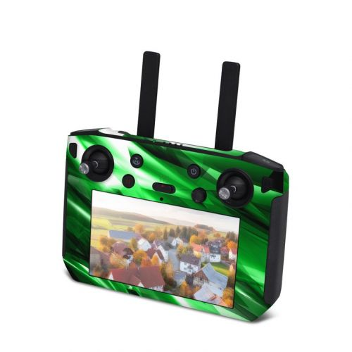 Kryptonite DJI Smart Controller Skin