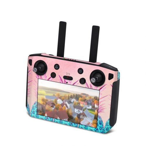 Pineapple Farm DJI Smart Controller Skin