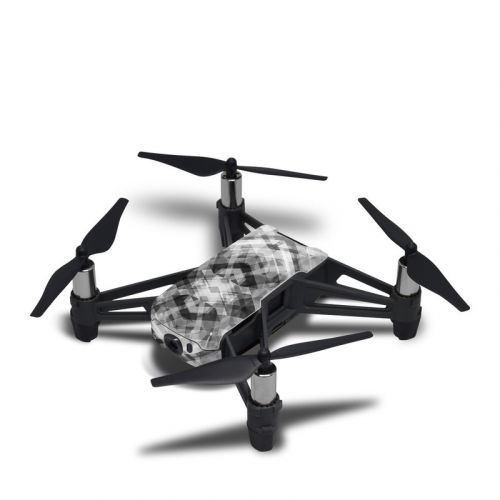 Orion DJI Tello Skin