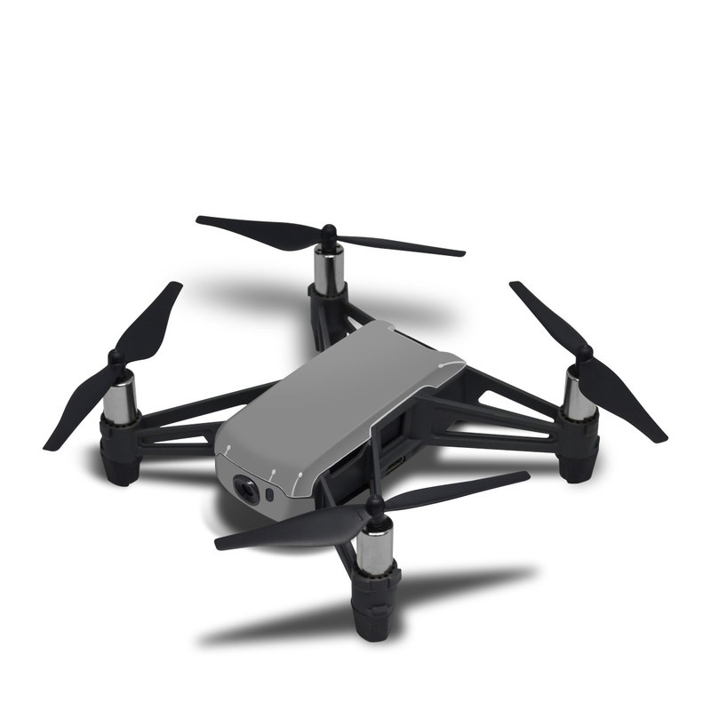 DJI Tello Skin design of Atmospheric phenomenon, Daytime, Grey, Brown, Sky, Calm, Atmosphere, Beige with gray colors