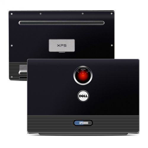 9000 Dell XPS 13 Skin