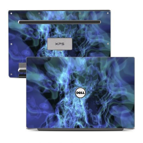 Absolute Power Dell XPS 13 Skin