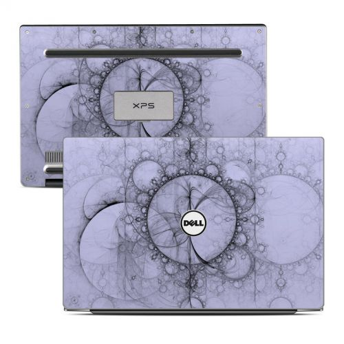 Effervescence Dell XPS 13 Skin