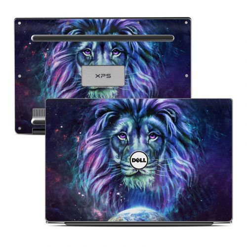 Guardian Dell XPS 13 9343 Skin