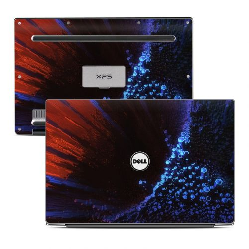 Hexaline Dell XPS 13 9343 Skin
