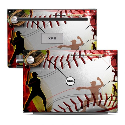 Home Run Dell XPS 13 9343 Skin