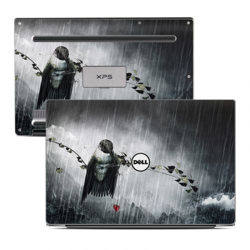 Reach Dell XPS 13 9343 Skin