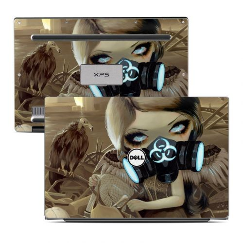 Scavengers Dell XPS 13 Skin