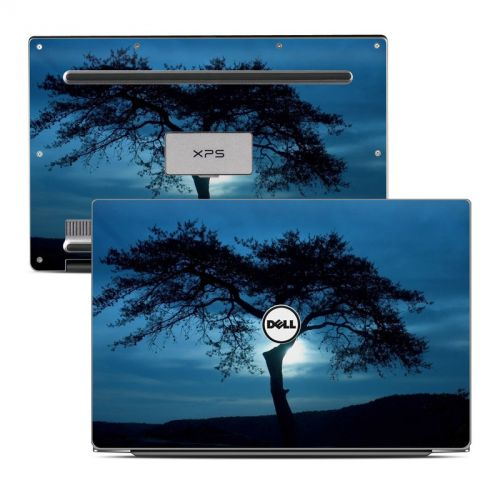 Stand Alone Dell XPS 13 Skin