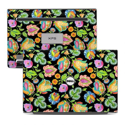 Versace Pareu Dell XPS 13 Skin