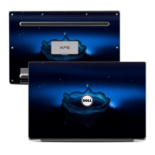 Water Hole Dell XPS 13 Skin
