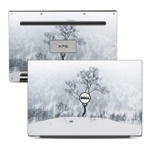 Winter Is Coming Dell XPS 13 Skin