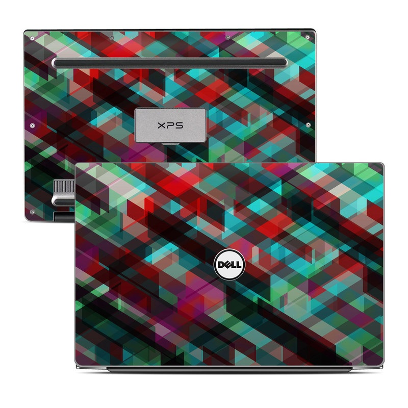 Conjure Dell XPS 13 9343 Skin