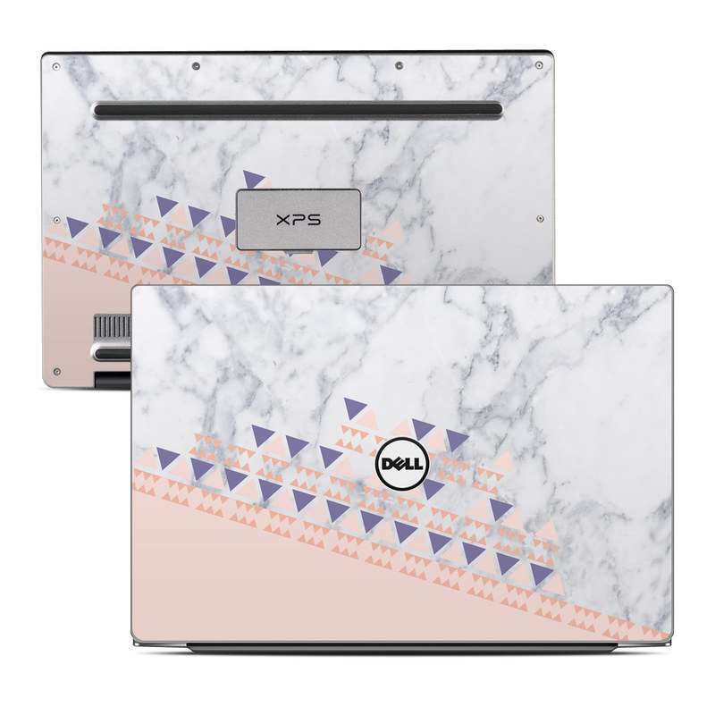 Darling Dell XPS 13 Skin