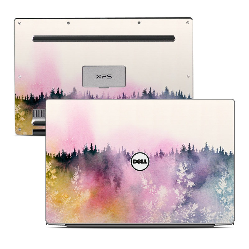 Dreaming of You Dell XPS 13 Skin