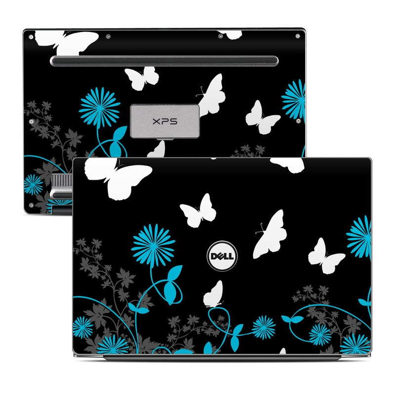 Fly Me Away Dell XPS 13 9343 Skin