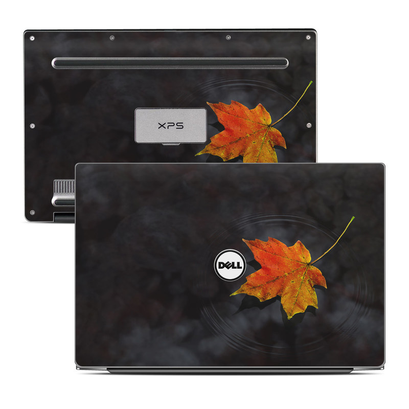 Haiku Dell XPS 13 Skin