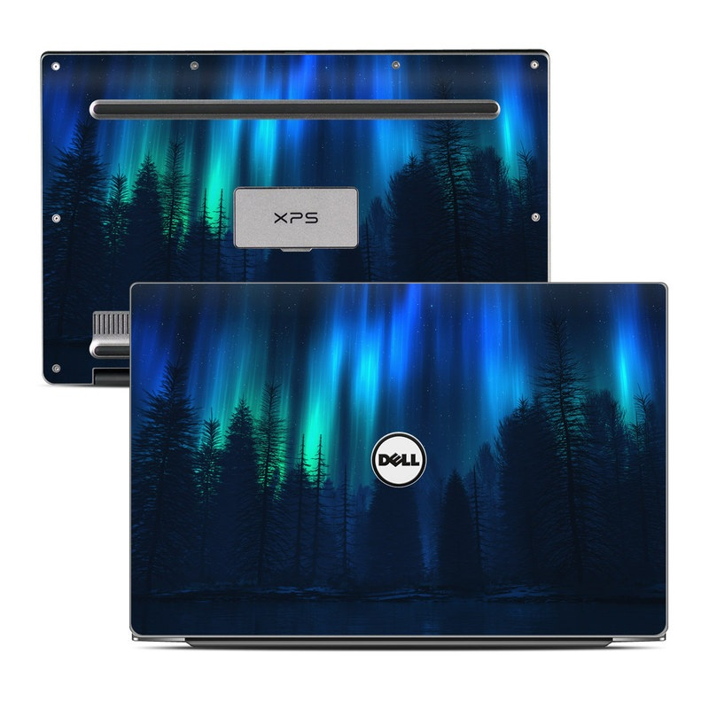 Song of the Sky Dell XPS 13 9343 Skin