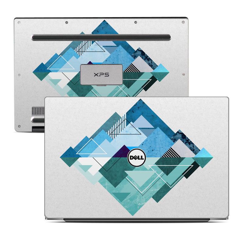 Umbriel Dell XPS 13 Skin