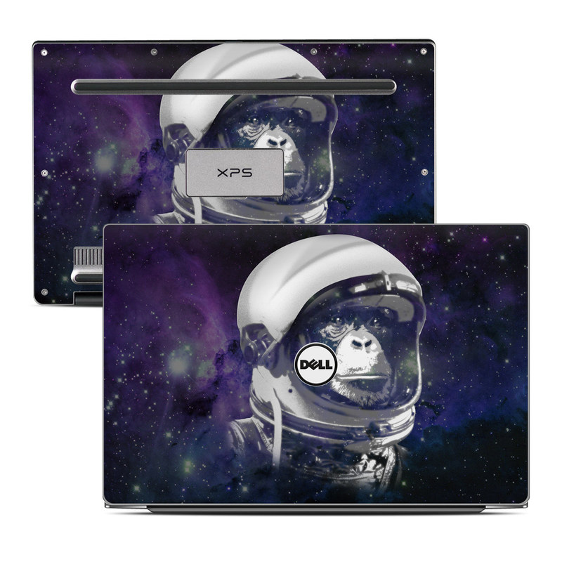 Voyager Dell XPS 13 9343 Skin