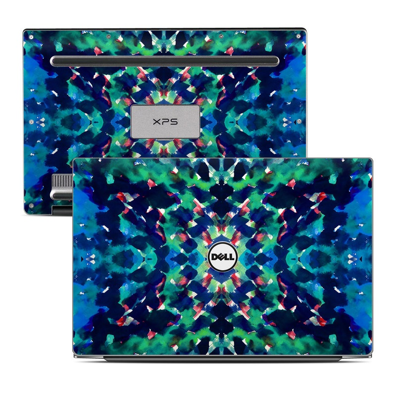 Water Dream Dell Xps 13 9343 Skin Istyles