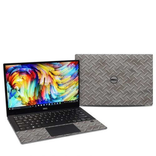 Industrial Dell XPS 13 9360 Skin