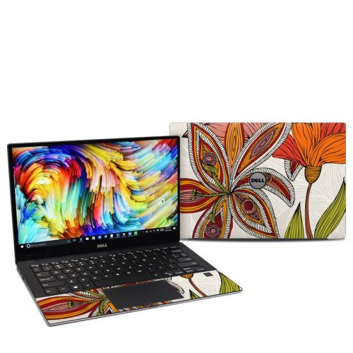 Lou Dell XPS 13 9360 Skin