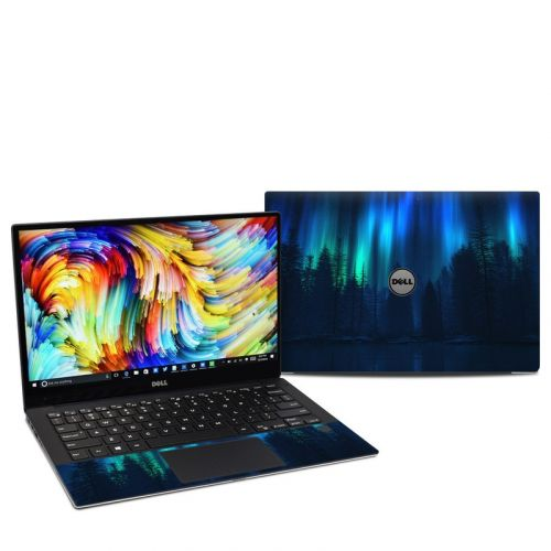 Song of the Sky Dell XPS 13 9360 Skin