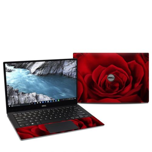 By Any Other Name Dell XPS 13 9370 Skin