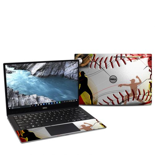 Home Run Dell XPS 13 9370 Skin
