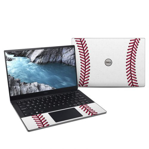 Baseball Dell XPS 13 9380 Skin